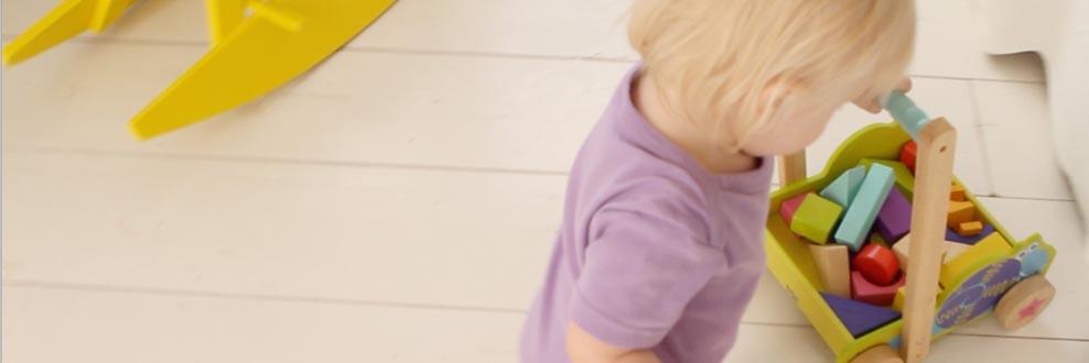 Специальная продукция для недоношенных детей, детей с аномалиями развития челюстно-лицевого аппарата