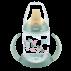 NUK First Choice обучающая бутылочка